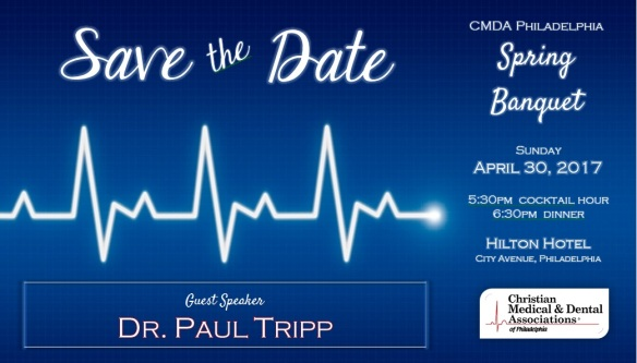 2017-banquet-save-the-date